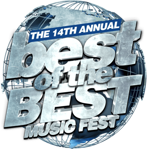 Best of the Best Concert – The Largest Caribbean Stage Show